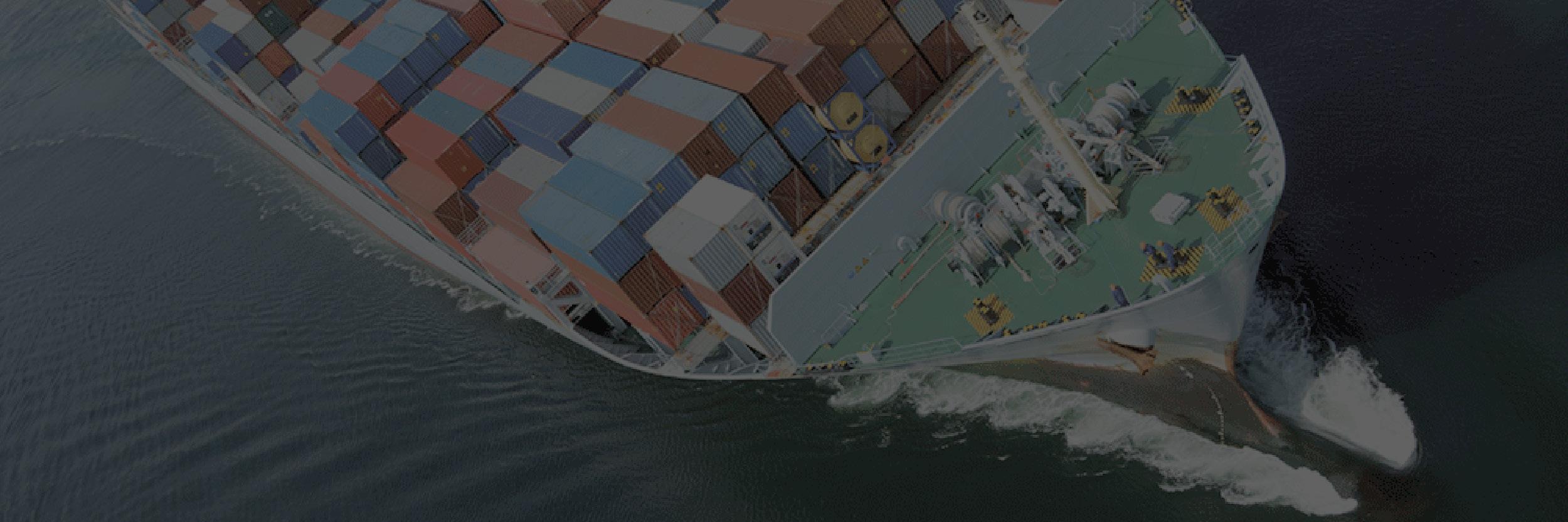 cyprus maritime development