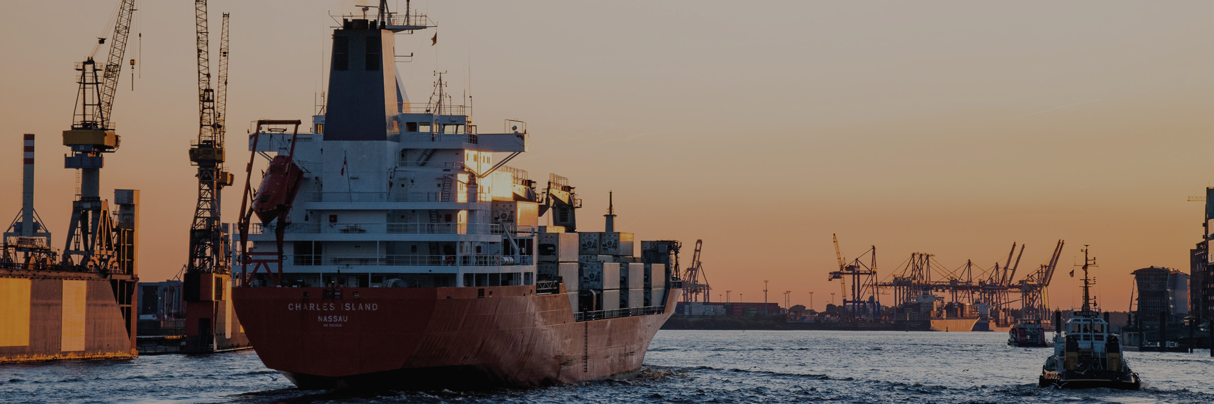cyprus maritime and tax advantages