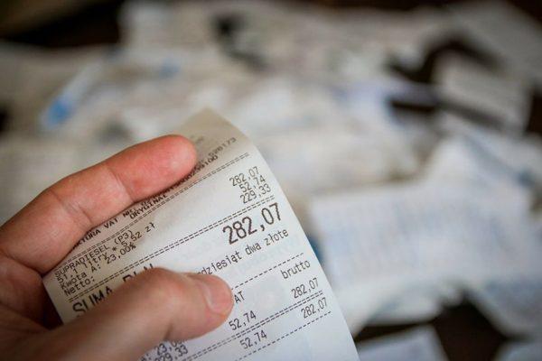 VAT advisory and Compliance